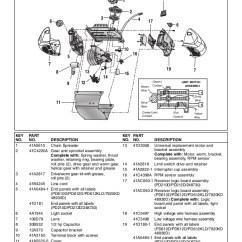 Genie Intellicode Garage Door Wiring Diagram Craftsman Opener Parts Is550 A Bernina Sewing Machine ~ Elsavadorla