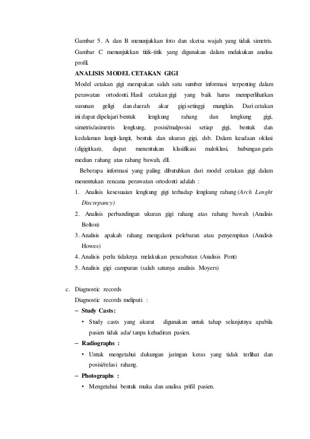 Kelebihan Dan Kekurangan Kompor Listrik Maspion : kelebihan, kekurangan, kompor, listrik, maspion, 118052664, Modul-1
