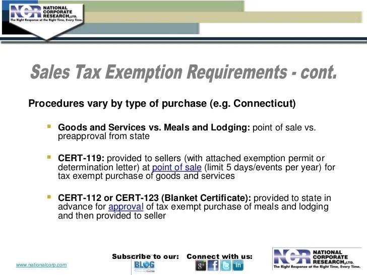 pa hotel tax exempt form - Doki.okimarket.co