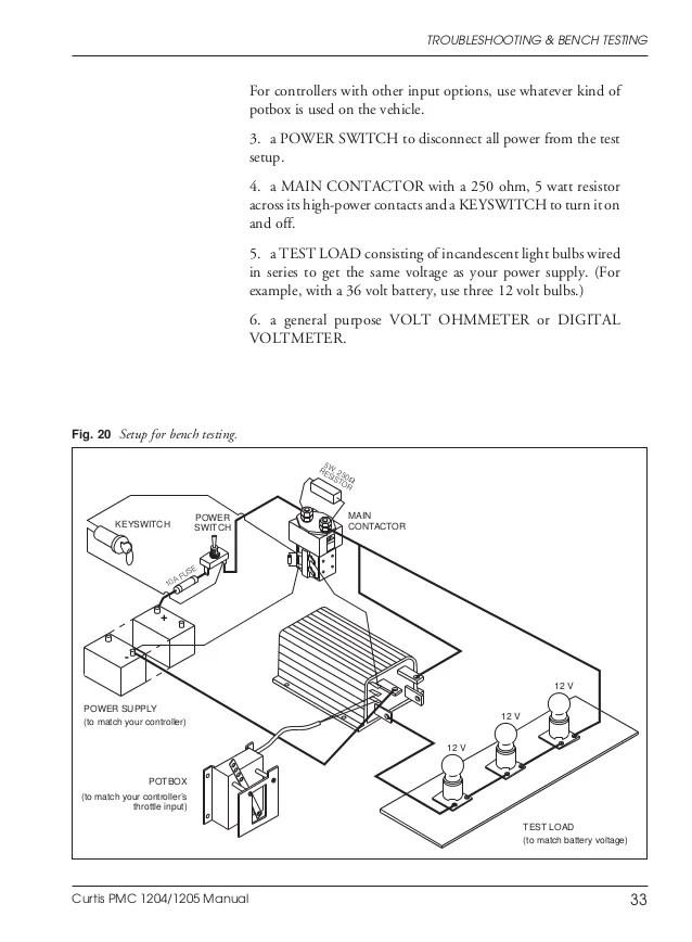 88 ezgo marathon wiring diagram yard machine mower parts 1989 ez go manual free for you curtis 1204 controller 1206 1988