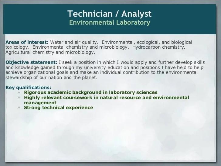 Speech Writer - Chris Green Communication help with chemistry resume ...