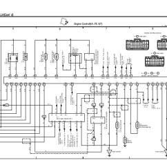 1992 Toyota Corolla Wiring Diagram Flat Trailer Plug C 12925439 Coralla 1996 Overall 10