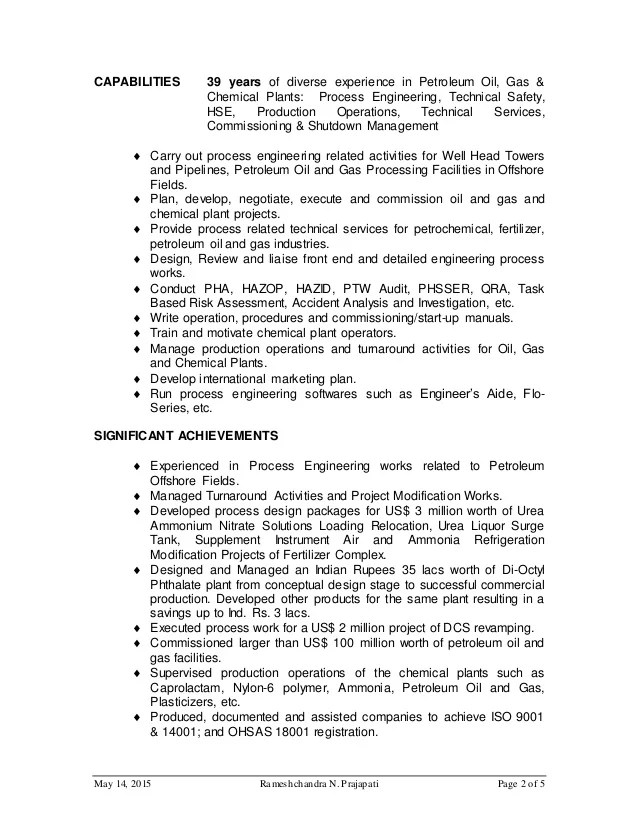 Cover Letter For Reemployment | Best Resume and All Letter ...