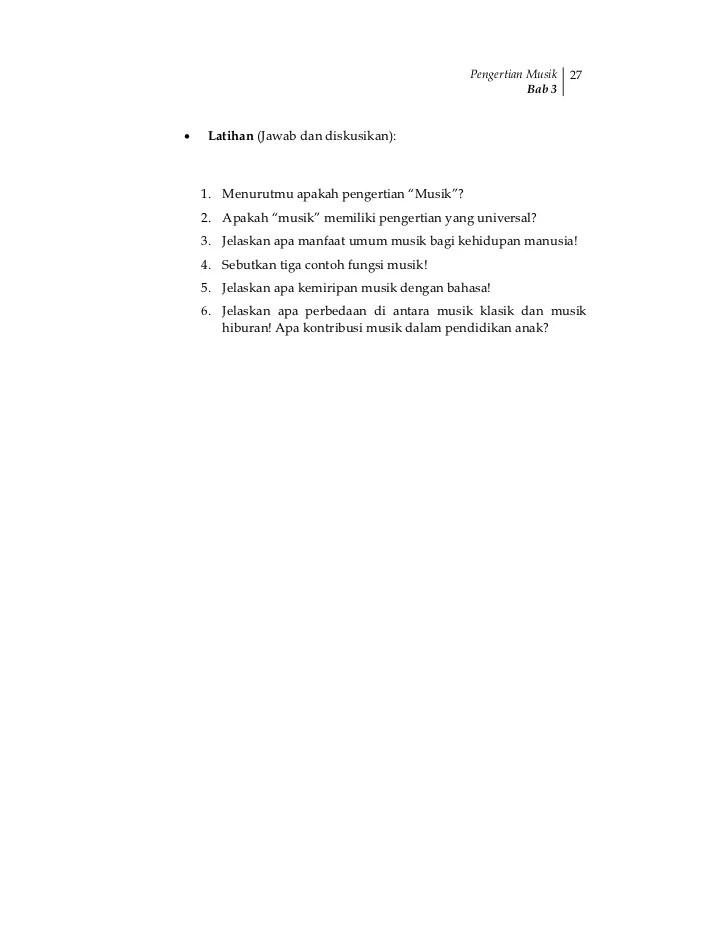 Pengertian Seni Klasik : pengertian, klasik, Musik, Klasik,, Kelas10,, Muttaqin