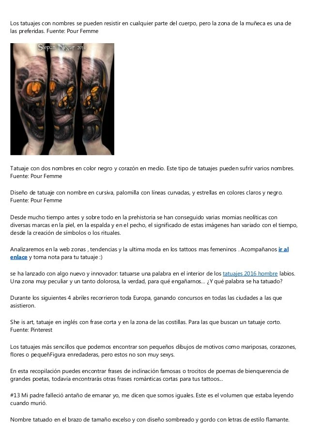 Fascinación Acerca De Tatuajes De Zorros Para Hombres Significado