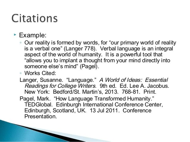 English Citation Report574 Web Fc2 Com