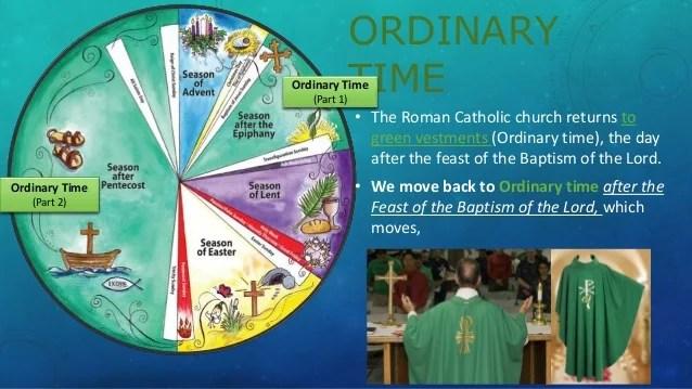 Vestments Catholic Abuses Church Liturgical