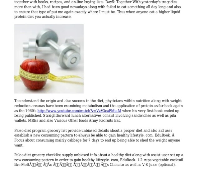 Do The Sacred Heart Soup Diet It Is Essential To Obtain Teenage Obesity Beneath Control
