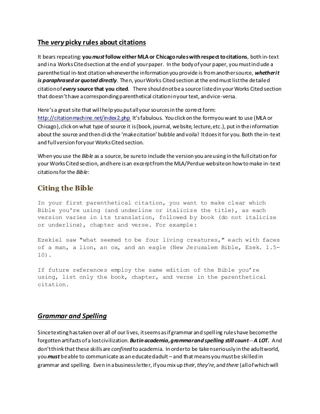 Best 25+ Research paper outline template ideas on ...