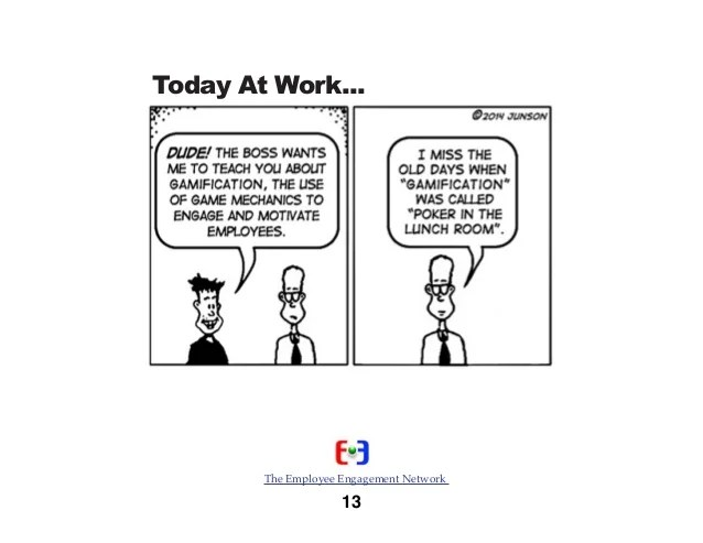Fun Employee Questionnaire