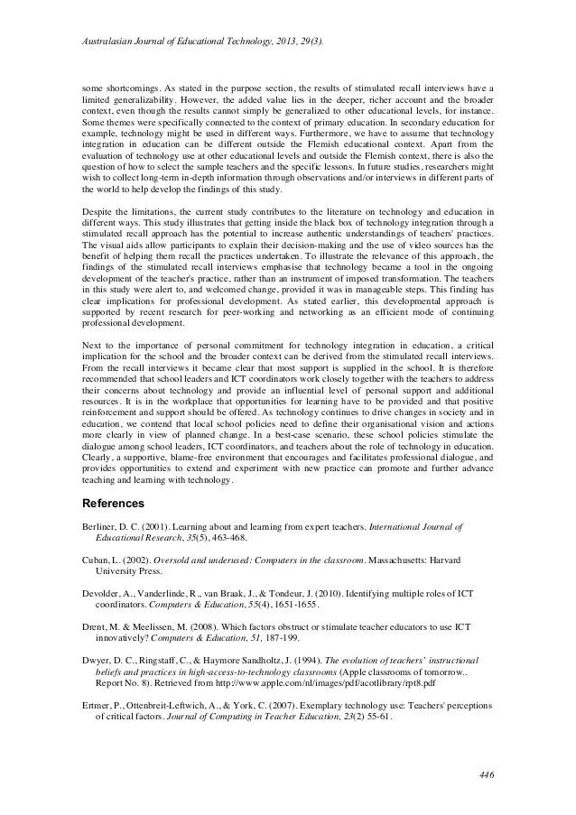 sample size in qualitative research sandelowski pdf