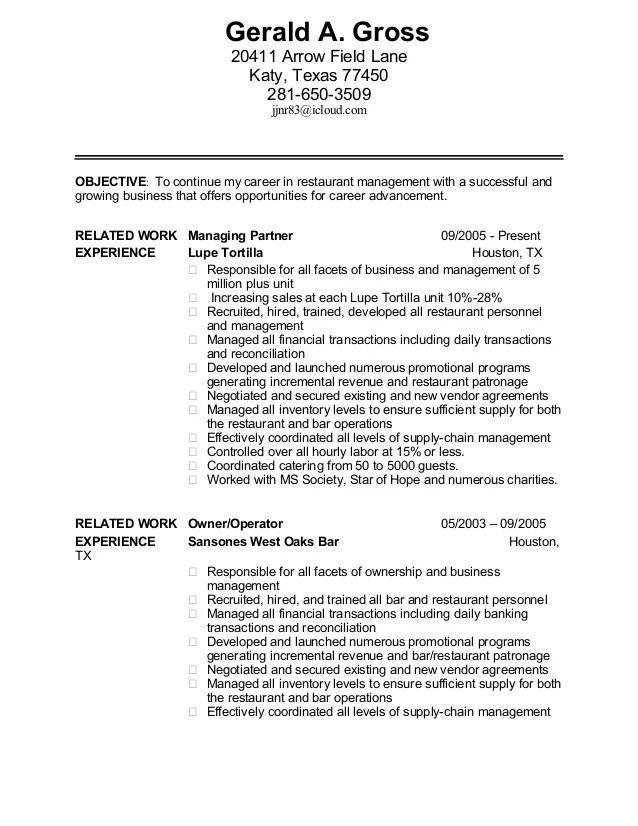 Resume Upload To Icloud - Resume Examples | Resume Template