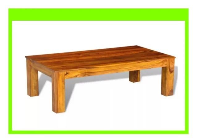 best seller vidaxl sheesham solid wood