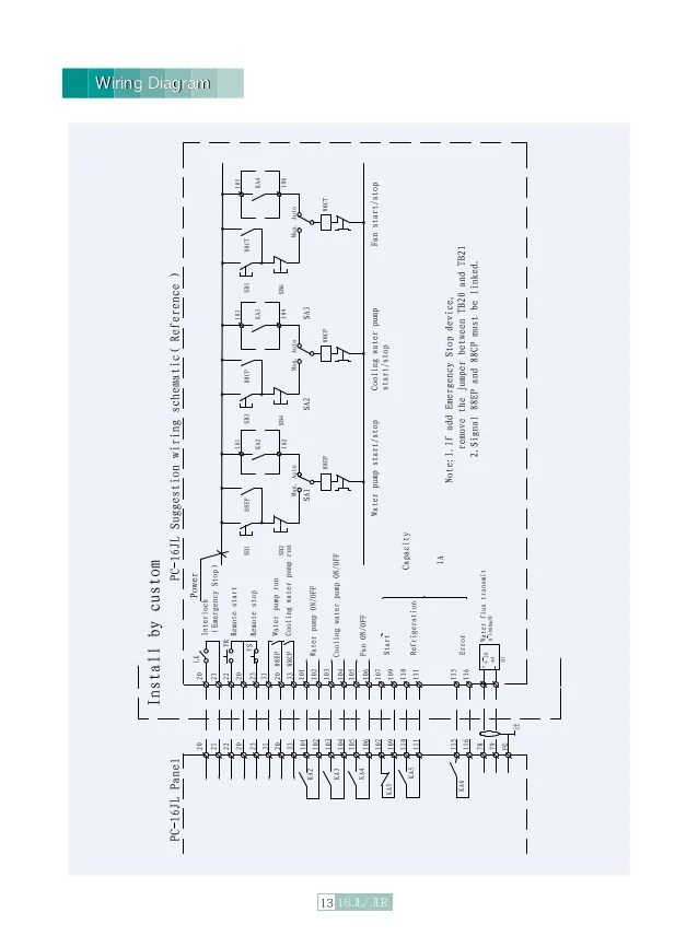 carrier 30hxc chiller wiring diagram for solar panels grid tie 30gx 35 images 30gb 30gb055 u2022 indy500 co chillers 16 jlr cn c 15 638 resize 2c867 ssl
