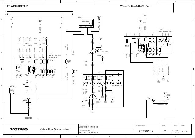 1992 s10 wiring diagram brakelights