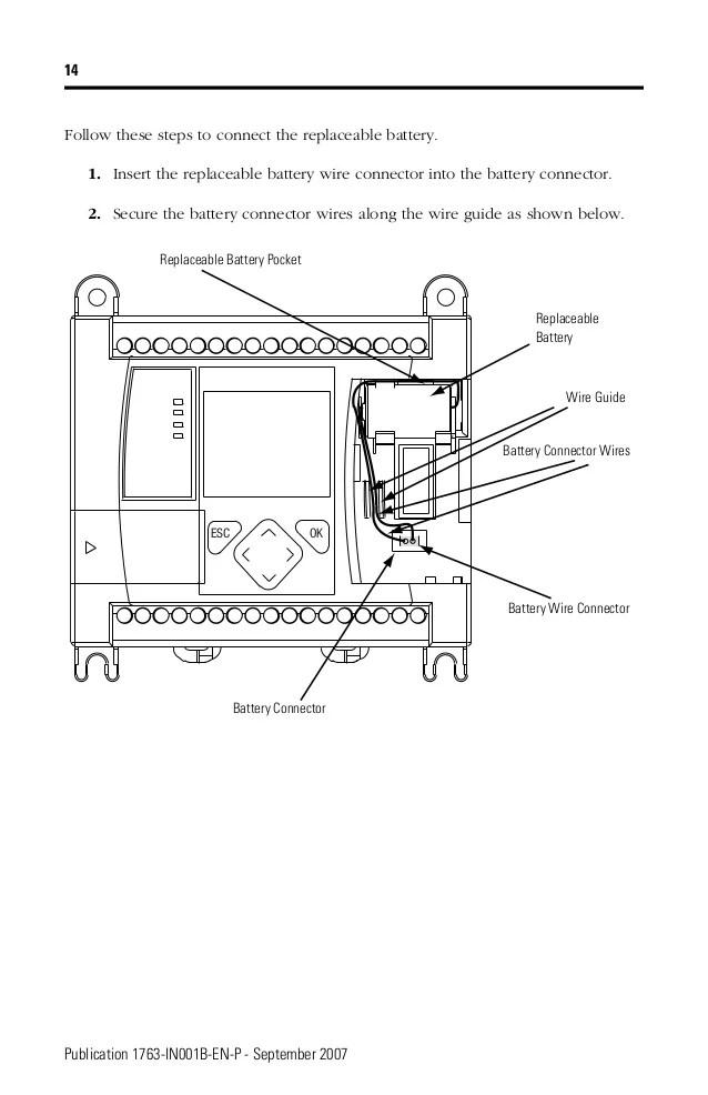 30hx10 240 Wiring Diagram : 25 Wiring Diagram Images