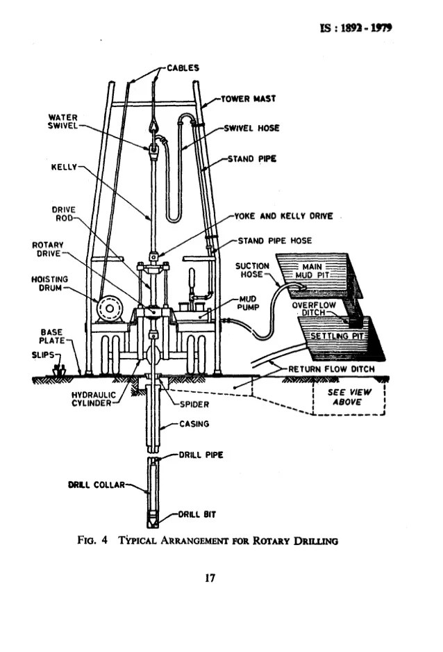 Diagram Besides 300zx Radio Wiring Diagram Additionally 300zx Engine