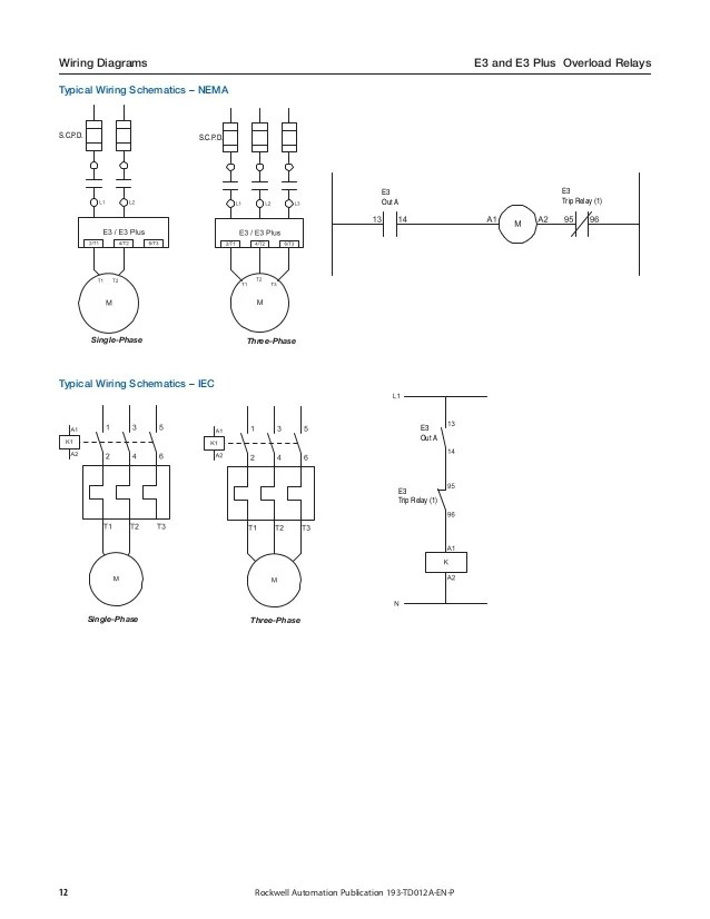 Hobart J60207 Wiring Diagram : 28 Wiring Diagram Images