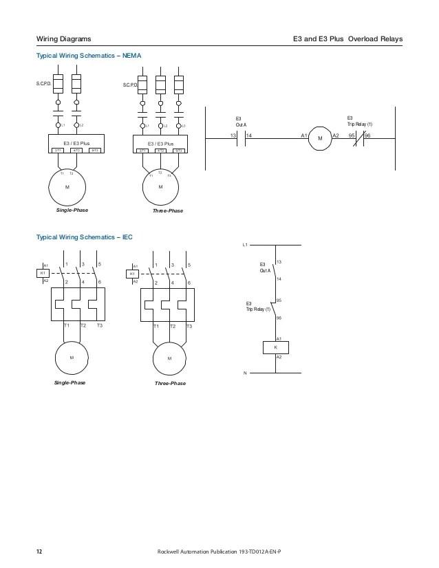 e3 plus relay wiring diagram