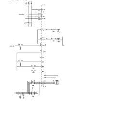 Allen Bradley 100 D140 Contactor Wiring Diagram 2010 Volkswagen Jetta 193 Td012 En P 13