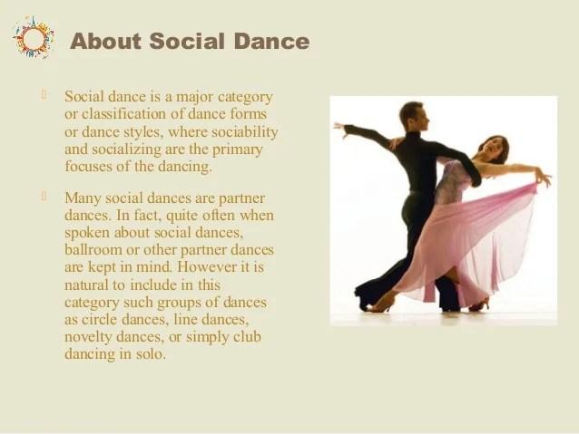 1990s dance