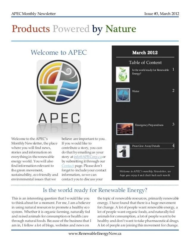 APEC issue3