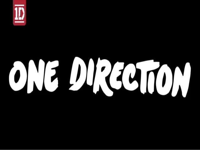 1d Iphone Wallpaper Powerpoint Of What We Want One Direction