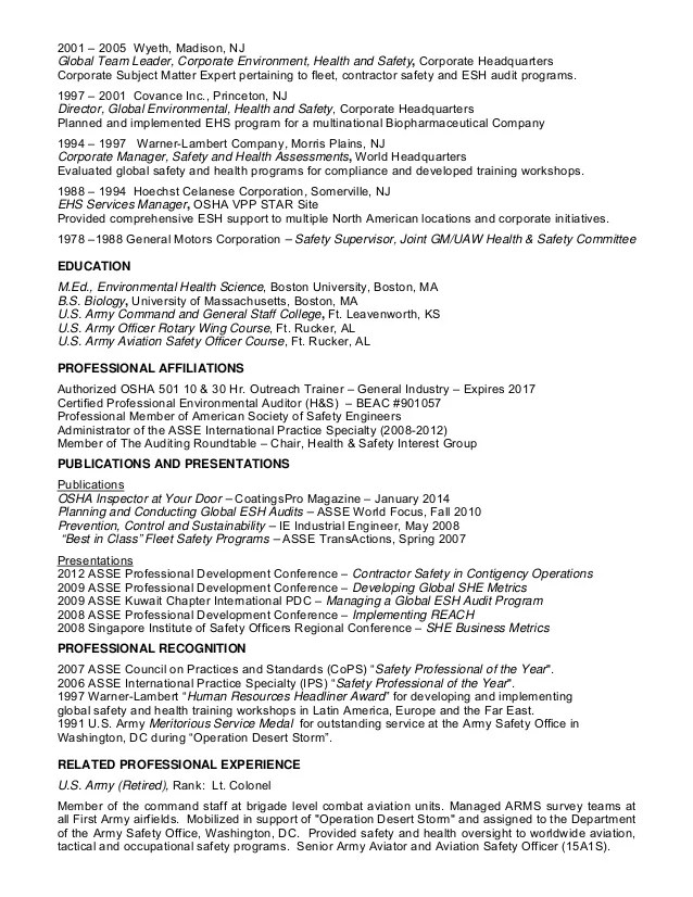 chemical engineering resume sample resumecompanioncom electrician