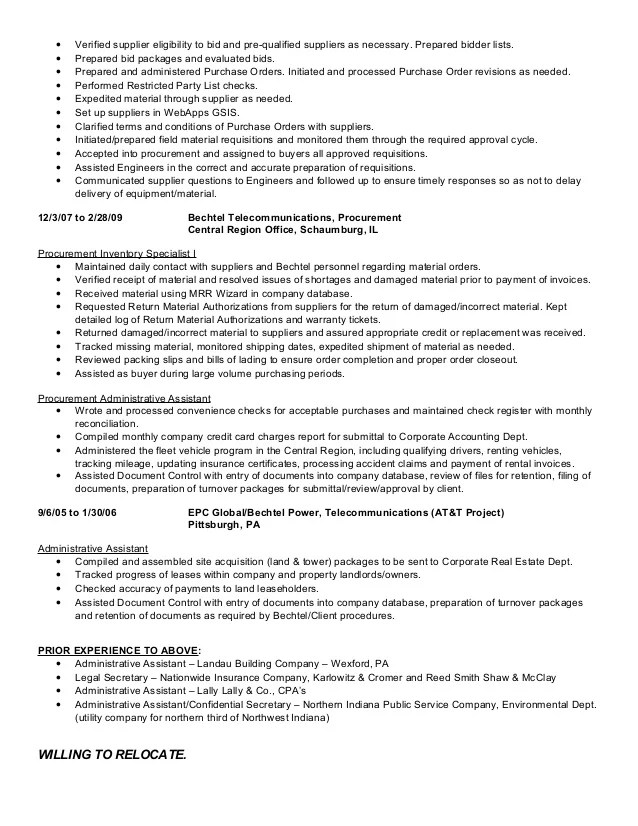 Buying resume paper  pdfeports585webfc2com