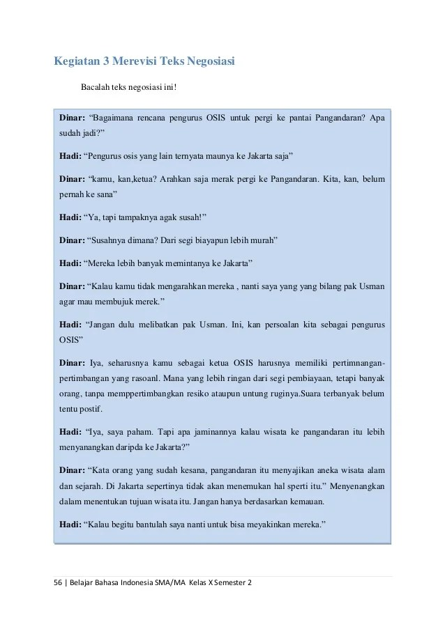 Teks Negosiasi Singkat : negosiasi, singkat, Contoh, Negosiasi, Tanah, Singkat, Dapatkan, Cute766