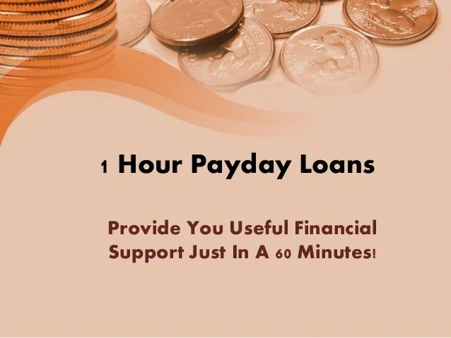 how to get a income lending product rapid