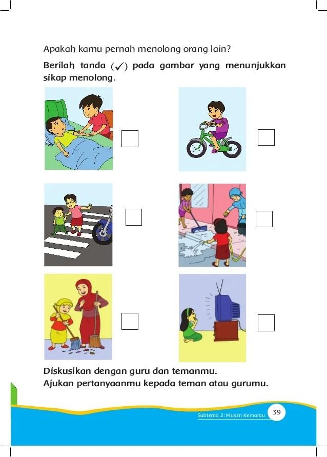 1 tematik tema 8_buku_siswa_revisi
