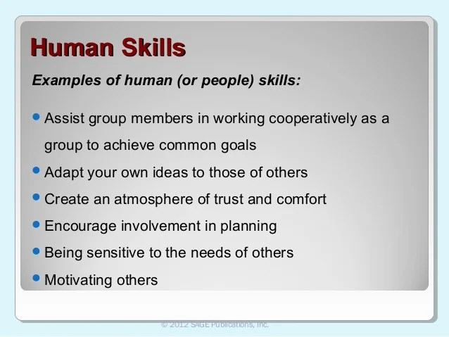 2 4 14 Lecture Ppt Leadership Skills