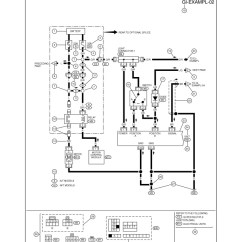 2006 Nissan Pathfinder Engine Diagram 2008 Ford Fusion Fuse Service Repair Manual Sgi364 Sgi363 23