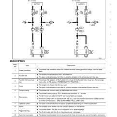2006 Nissan Pathfinder Engine Diagram Aprilaire 700 Wiring Service Repair Manual Sgi091a 24
