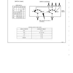2006 Nissan Pathfinder Engine Diagram 2003 Honda Civic Parts Service Repair Manual Sgi862 B 28