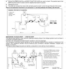 2006 Nissan Pathfinder Engine Diagram How To Read A Wire Service Repair Manual Sgi853 40