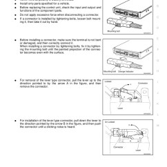 2006 Nissan Pathfinder Engine Diagram 2007 Chevy Lifted Service Repair Manual 5 42