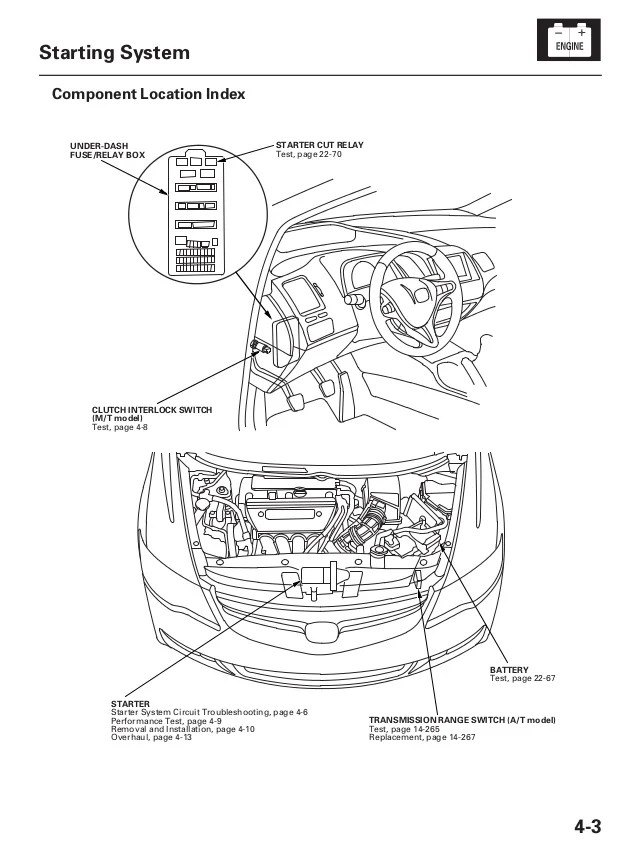 7310 Deep Sea Generator Control Panel Wiring Diagram