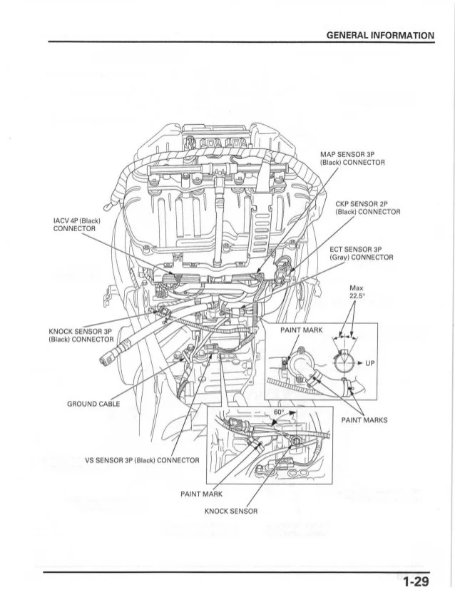 Honda Cbr 600 F3 Wiring Diagram on Motorcycle Honda Chopper Wiring