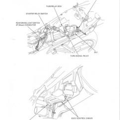 95 S10 Brake Light Switch Wiring Diagram Jacuzzi Pump Mack 2008 Database 2007 Owner Manual Honda Cbr600rr Ds600 Headlight