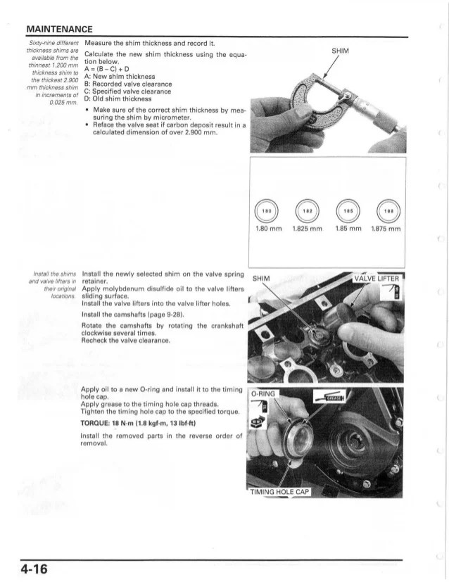 Automotive Manufacturer Part Number: 02-0165-AD Actual