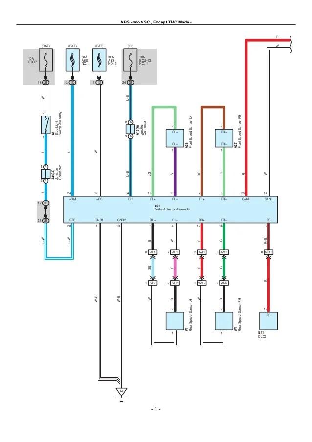 1998 toyota corolla wiring diagram rj45 wall socket australia 2009 2010 electrical diagrams