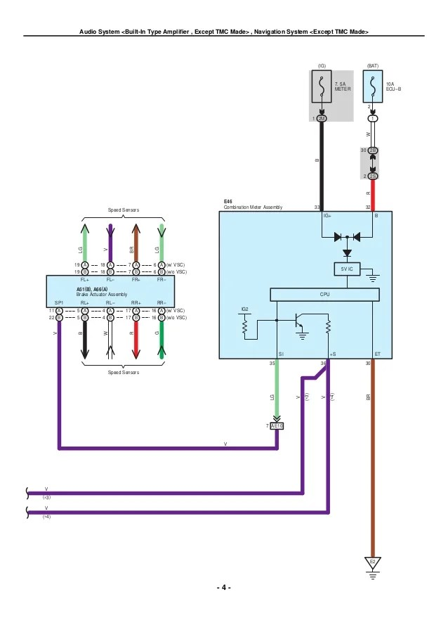 Jlg 2032e2 Wiring Diagram - Wiring Diagrams Schematics
