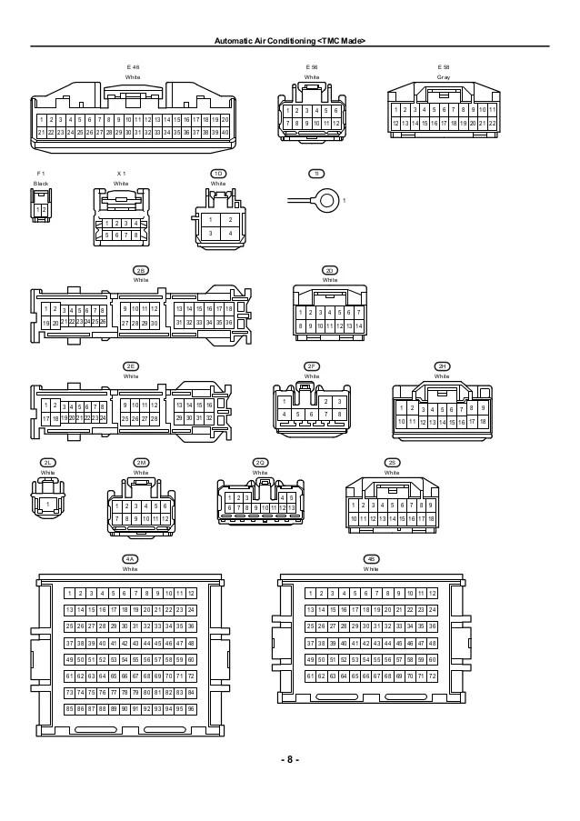 4 5 Liter Toyota Engine Diagram   inboundtech.co  Liter Toyota Engine Diagram on