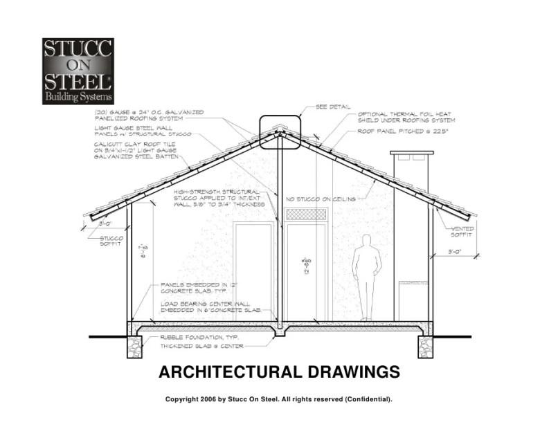 Light Gauge Steel Framing Guide   Frameswalls.org