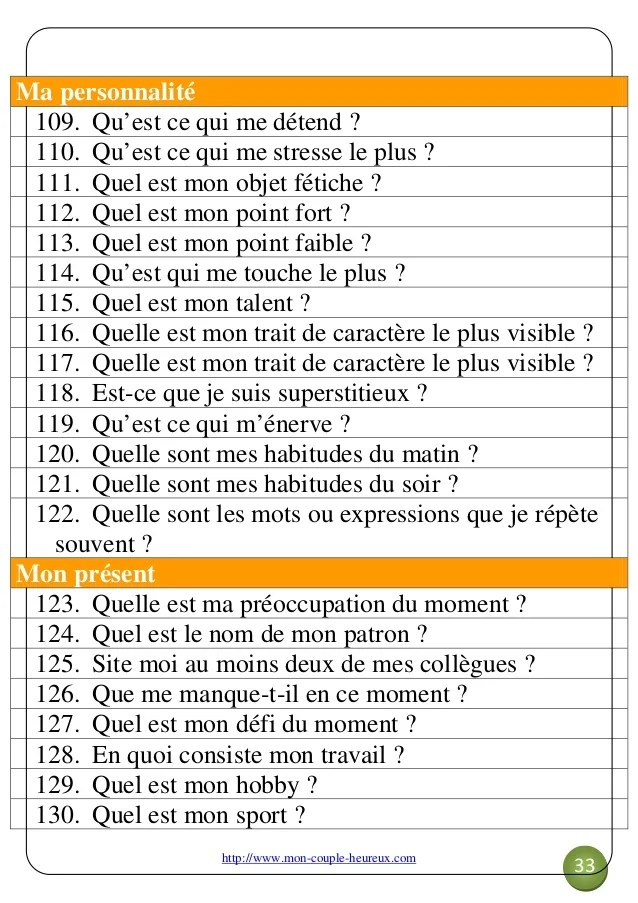 Question A Poser A Sa Copine : question, poser, copine, Question, Poser, Copine, Intime, Unsubtleness