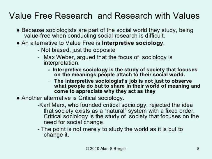 20104 Sociological Research Methods