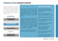NedGraphics Home Design Presentation