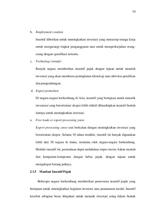 Negara Yang Menjadi Mitra Dagang Dengan Indonesia : negara, menjadi, mitra, dagang, dengan, indonesia, Sebutkan, Beberapa, Negara, Menjadi, Mitra, Dagang, Dengan, Indonesia